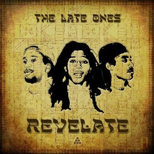 The Late Ones Foto artis