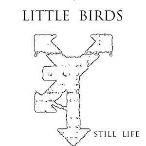 Little Birds 歌手頭像