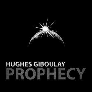 Hughes Giboulay