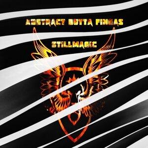 Abstract Butta Fingas 歌手頭像