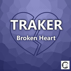 Traker Foto artis