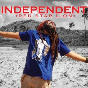 Red Star Lion Foto artis