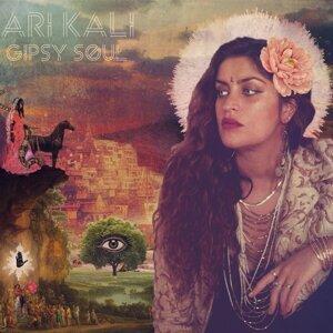 Ari Kali Foto artis