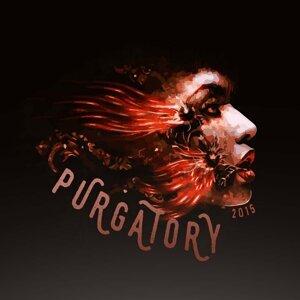 Purgatory2015 Foto artis