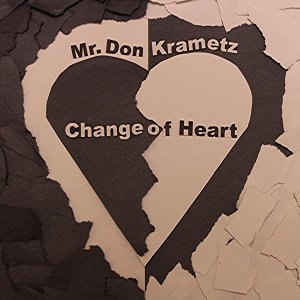 Mr. Don Krametz Foto artis