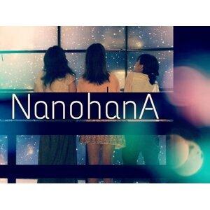 NanohanA. (NanohanA.) Foto artis