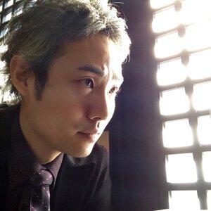 Junichi Wakimaru Foto artis