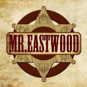Mr. Eastwood Foto artis