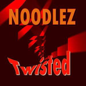 Noodlez 歌手頭像