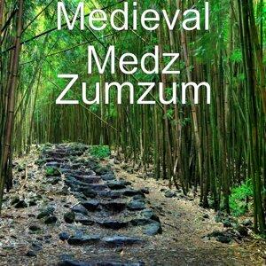 Medieval Medz Foto artis