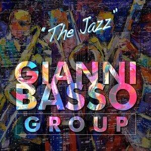 Gianni Basso Group Foto artis