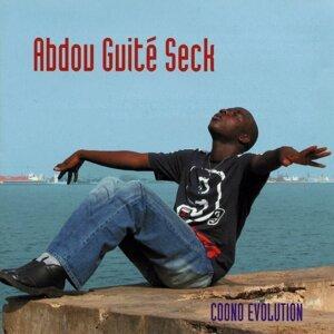Abdou Guite Seck Foto artis