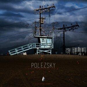 Polezsky Foto artis