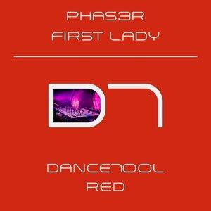 Phas3r Foto artis