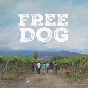 FreeDog Foto artis