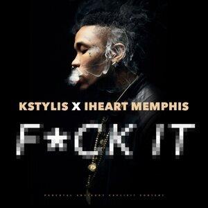 Kstylis, IHeart Memphis Foto artis