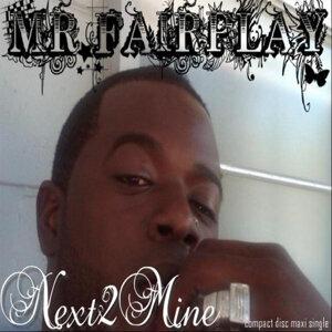 Mr. Fairplay Foto artis