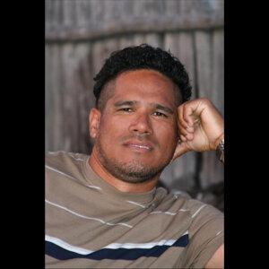 Mr. Feshamon Foto artis
