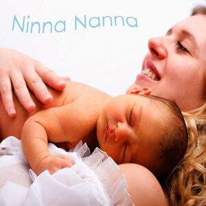 Ninna Nanna Mamma 歌手頭像
