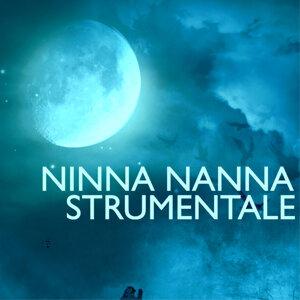 Ninna Nanna Mamma