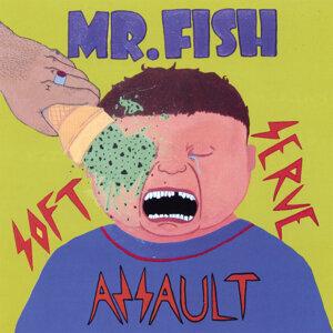 Mr. Fish Foto artis