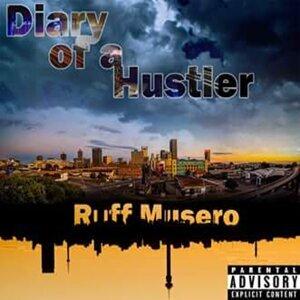 Ruff Musero Foto artis