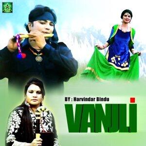 Harvindar Bindu Foto artis
