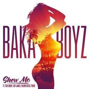 Baka Boyz Foto artis