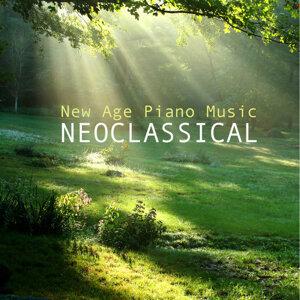 Neoclassical New Age Movement 歌手頭像