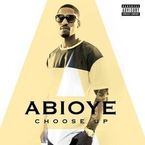 Abioye Foto artis