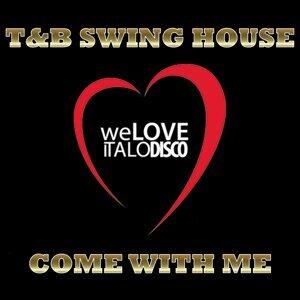 T&B Swing House Foto artis