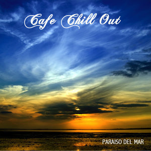 Cafe Chillout Music Club 歌手頭像