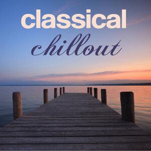 Classical Chillout 歌手頭像