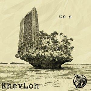 Khevloh Foto artis