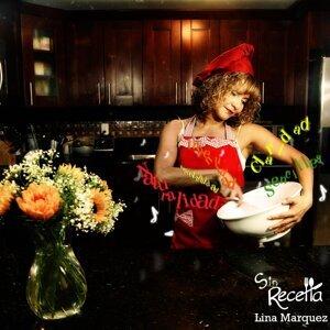 Lina Marquez Foto artis