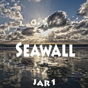 Seawall Foto artis