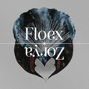 Floex 歌手頭像