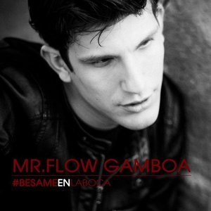 Mr. Flow Gamboa Foto artis