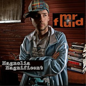 Mr. Fluid Foto artis