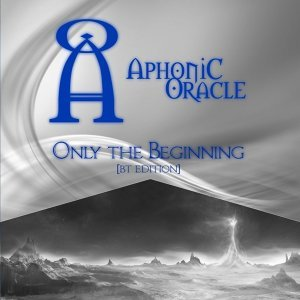 Aphonic Oracle 歌手頭像