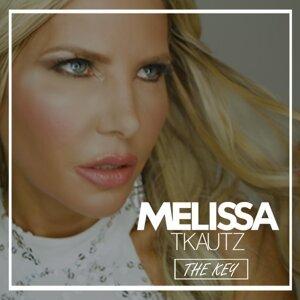 Melissa Tkautz 歌手頭像
