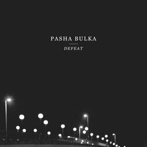 Pasha Bulka Foto artis
