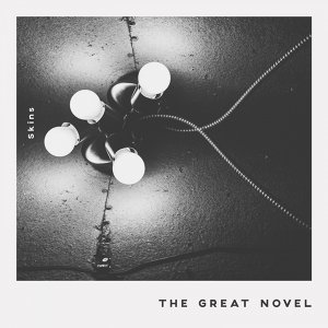 The Great Novel Foto artis
