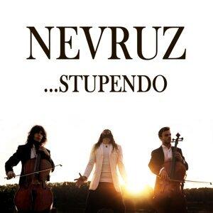Nevruz Foto artis