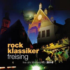 Rockklassiker Freising Foto artis