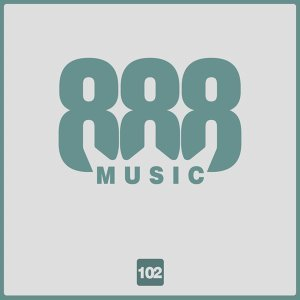 DJ Mojito, DJ Pavel Slim, Echo Tape, ElectroDan, IgorSlonov, Jenia Noble, MCJCK, Neuroburn, Nightloverz, Royal Music Paris Foto artis