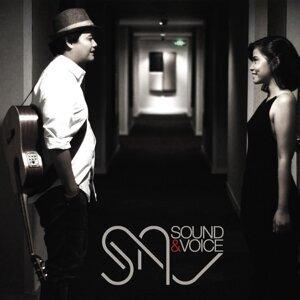 Sound n Voice Foto artis