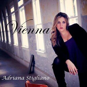 Adriana Stigliano Foto artis