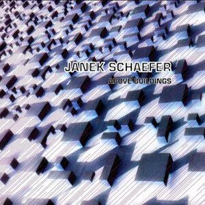 Janek Schaefer 歌手頭像