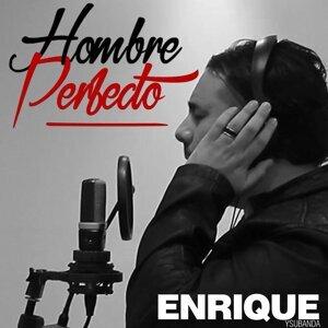 Enrique y Su Banda Foto artis